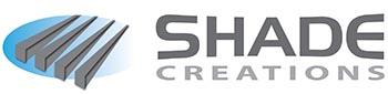 Shade Creations